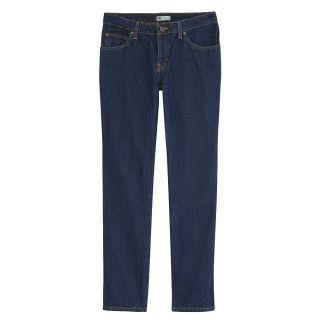 Womens 5-Pocket Regular Fit Jean-Dickies®