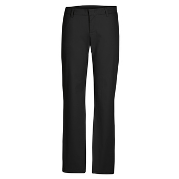Dickies Stretch Twill Pant -FP12-