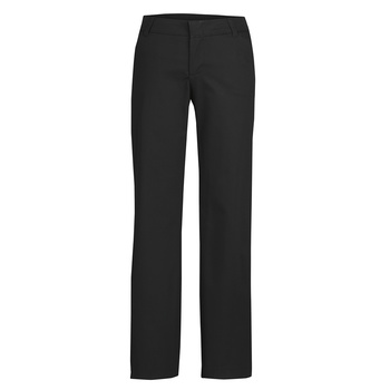 Dickies Womens Stretch Twill Pant-