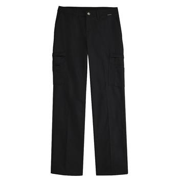 Dickies Premium Cotton Cargo Pant -FP39-