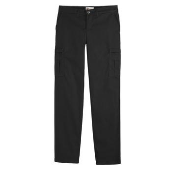Womens Premium Cargo Pant-