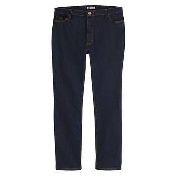 Dickies Industrial 5-Pocket Jean -FW20-