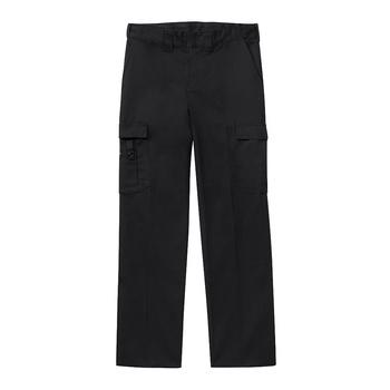 FW37 Womens FLEX Comfort Waist EMT Pant-