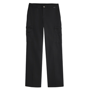 Dickies Premium Cotton Cargo Pant -FW39-