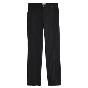 Dickies Womens Premium Cargo Pant -FW72-Dickies®