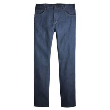 Dickies Industrial 5-Pocket FLEX Jean -LD21-Dickies®