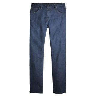 Mens Industrial 5-Pocket FLEX Jean-Dickies®