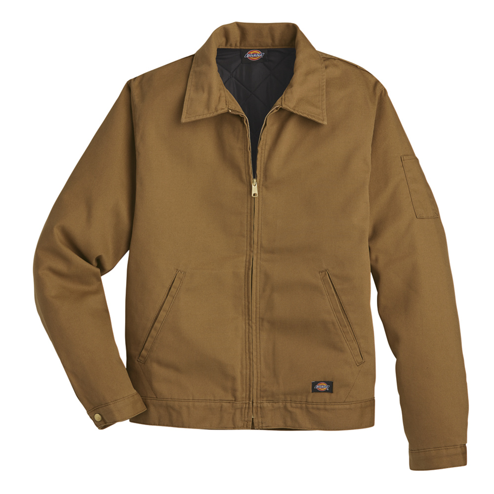 Outerwear - Lined