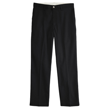 Mens Premium Industrial Mult-Use Pocket Pant-