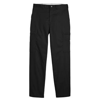 Dickies Industrial Cotton Cargo Pant -LP39-Dickies®