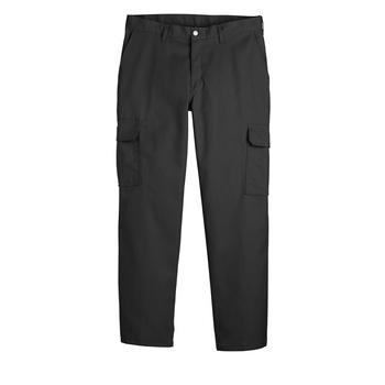 Mens Industrial Cargo Pant-Dickies®