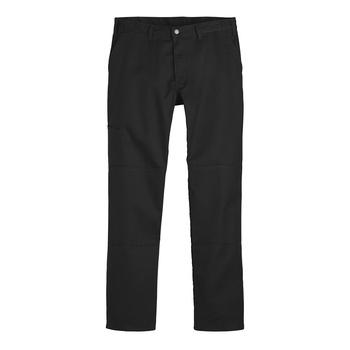 Dickies Multi-Pocket Performance Shop Pant -LP65-