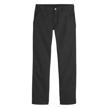 Dickies Industrial Utility Ripstop Shop Pant -LP67-Dickies®