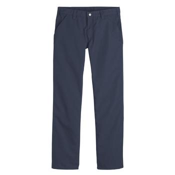 Mens Industrial Utility Ripstop Shop Pant-Dickies®