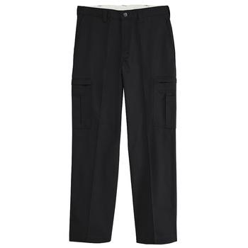 Mens Premium Industrial Cargo Pant-Dickies®