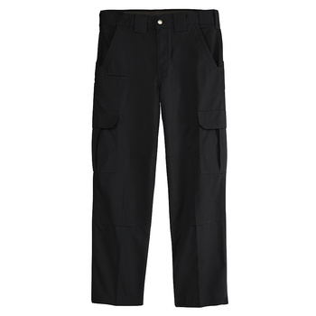 Dickies Lightweight Ripstop Tactical Pant -LP73-
