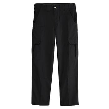 Mens Lightweight Ripstop Tactical Pant-Dickies®