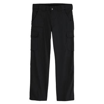 Mens Ripstop Cargo Tactical Pant-Dickies®