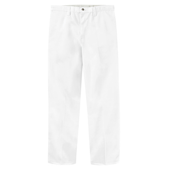 Mens Industrial Relaxed Fit Flat Front Pant-Dickies®