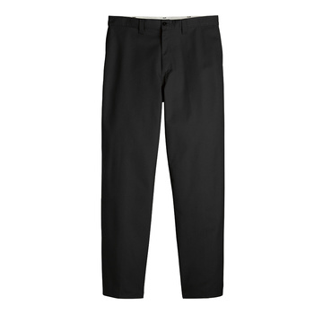 Mens Industrial Flat Front Pant-
