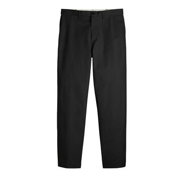 Dickies Industrial Flat Front Pant -LP92-