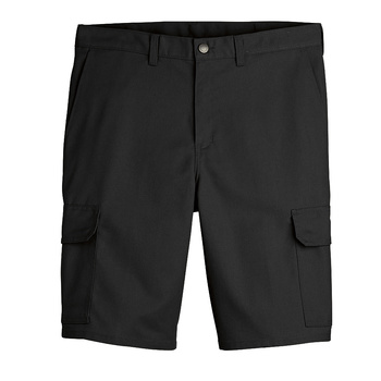 "Dickies 11"" Industrial Cargo Short -LR00-Dickies®"