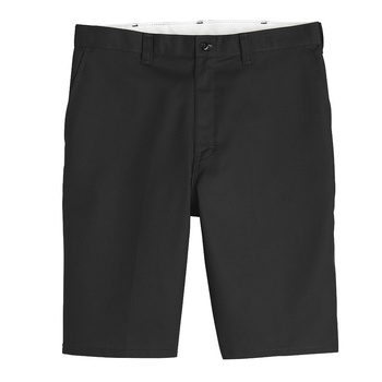 "Dickies 11"" Industrial Flat Front Short -LR30-Dickies®"