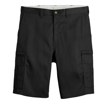 "Dickies 11"" Industrial Cargo Short -LR33-Dickies®"