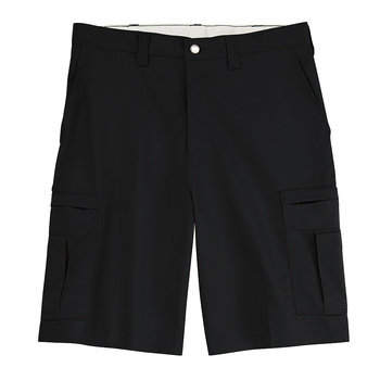 "Mens Premium 11"" Industrial Cargo Short-Dickies®"