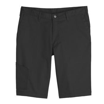"Dickies 12"" Automotive Short -LR60-Dickies®"