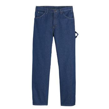 Dickies Industrial Carpenter Jean -LU20-