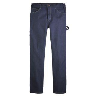 Mens Industrial Carpenter FLEX Jean-Dickies®