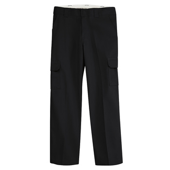 Dickies Relaxed Cargo Work Pant-