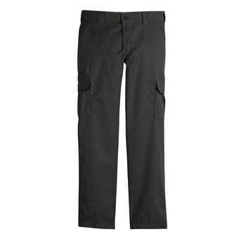 Mens Regular Fit Cargo Pant-