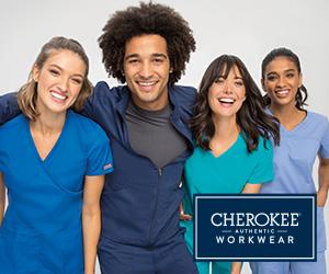 cherokee-menu-img.jpg