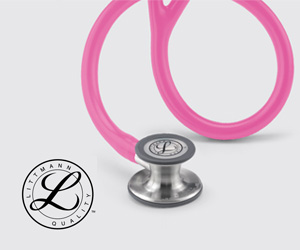 littmann-menu-img.jpg