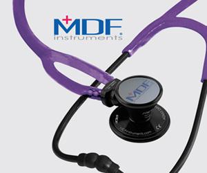 mdf-menu-img.jpg