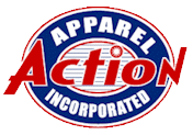 Action Apparel Inc