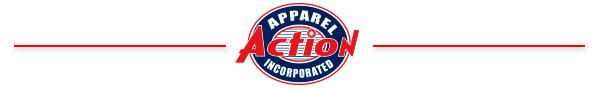 action_logo135737.jpg