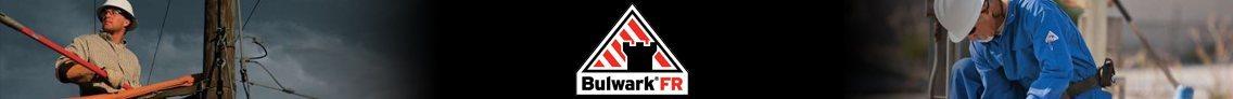 bulwarkfr.jpg