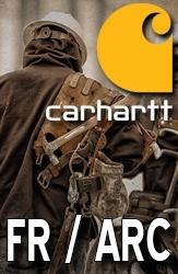 Carhartt FR