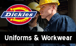 dickies unifroms