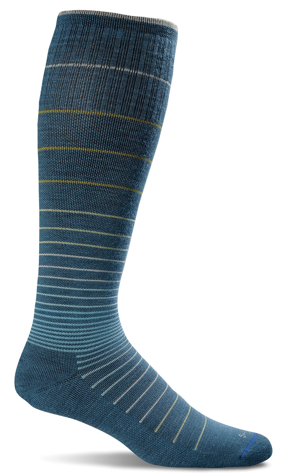 Women's Circulator | Graduated Compression Socks-Sockwell
