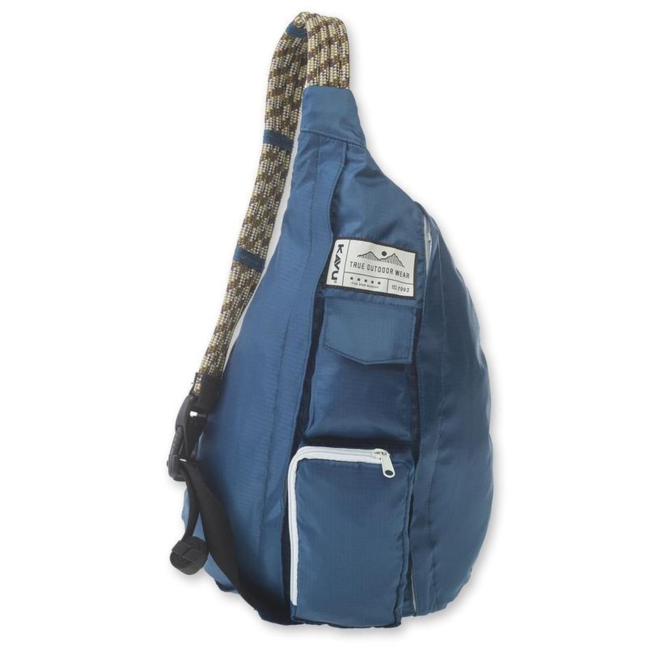 KAVU Rope Pack Bag-Kavu