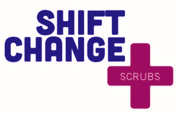 Shift Change Scrubs Inc.