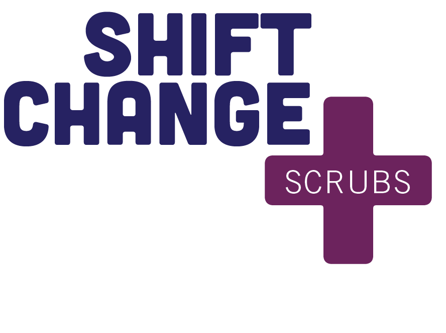 Shift Change Scrubs Inc.