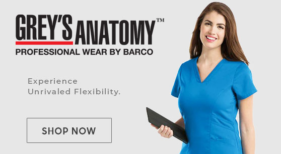shop-barco-greys-anatomy.jpg