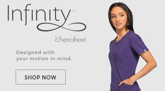 shop-cherokee-infinity.jpg
