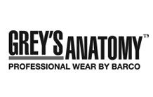 shop-greys-anatomy-featured.jpg