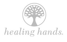 shop-healing-hands-logo.jpg